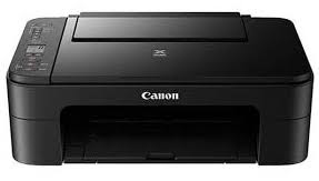Canon TS5140 printer driver Download and install free driver