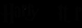 مشاهدة سلسلة أفلام هاري بوتر بالترتيب كامل مترجم ايجي بست و تتكون السلسلة من 7 اجزاء وهي مشاهدة فيلم هاري بوتر وحجر الفيلسوف كامل ايجي بست egybest harry potter and the philosopher's stone مترجم مشاهدة فيلم هاري بوتر وحجرة الأسرار كامل ايجي بست egybest مشاهدة فيلم هاري بوتر وسجين أزكابان كامل ايجي بست egybest مشاهدة فيلم هاري بوتر وكأس النار كامل ايجي بست egybest مشاهدة فيلم هاري بوتر وجماعة العنقاء كامل ايجي بست egybest مشاهدة فيلم هاري بوتر والأمير الهجين كامل ايجي بست egybest الجزء السادس مشاهدة فيلم هاري بوتر ومقدسات الموت كامل ايجي بست egybest