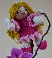 http://www.ravelry.com/patterns/library/fairy-crochet-pattern