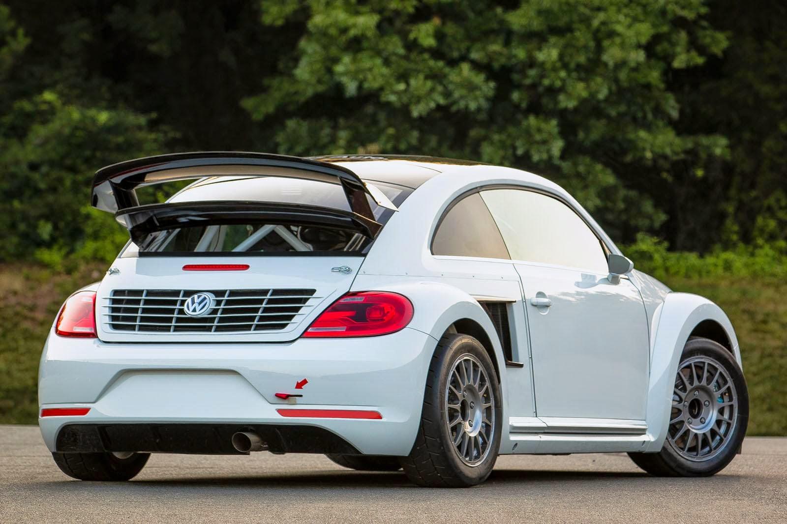 [Resim: Volkswagen+Beetle+GRC+2.jpg]