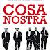 COSA NOSTRA: HOMEM DE HONRA