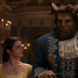 Movie Beauty and the Beast (2017)