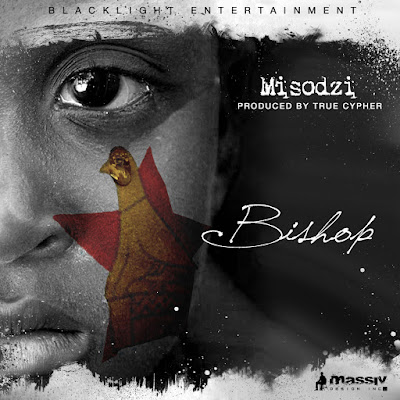 [feature]Bishop - Misodzi