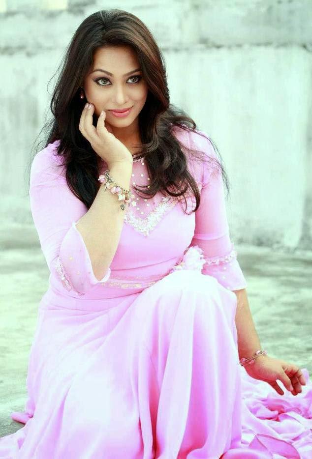 Hit Bd Sadika Parvin Popy The Hottest Actress Model Of -1999