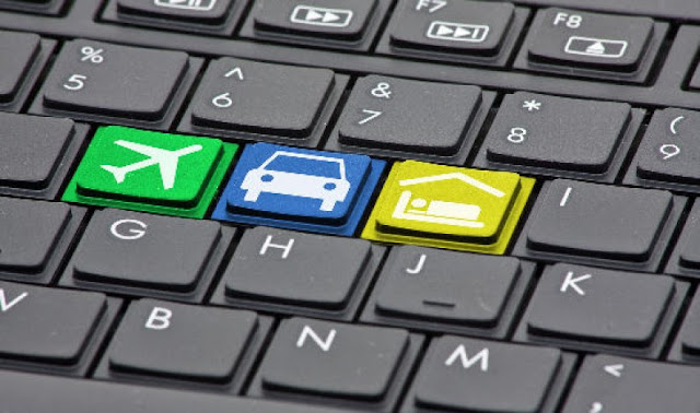 6 Interesting Ways Technology Has Transformed Travel