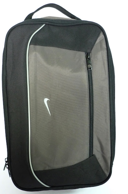 Rchybundle Nike Sling Single Cross Body Bags And Shoes