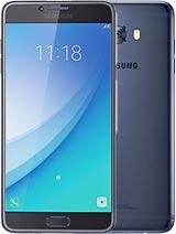 samsung-galaxy-c7-pro-speci-price