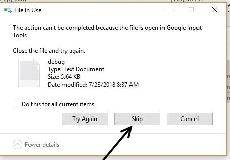 delete-temporary-files-in-windows-computer