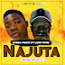 AUDIO | Chesa Music Ft Lucky One - Najuta | Download Mp3