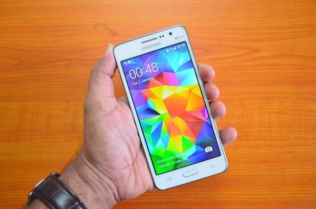 Kumpul Hape Harga Hp Samsung Dibawah 2 Juta Terbaru Maret 2016