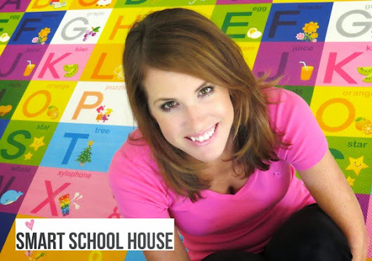 Friday Meet and Greet | Smart School House