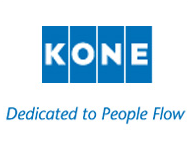 kone_internship_abroad
