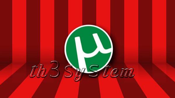 Windows Defender and other antivirus programs are malicious use uTorrent program wehazari here's the alternative