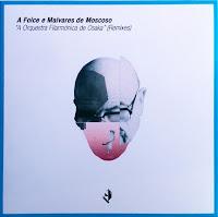http://musicaengalego.blogspot.com.es/2014/01/malvares-de-moscoso.html