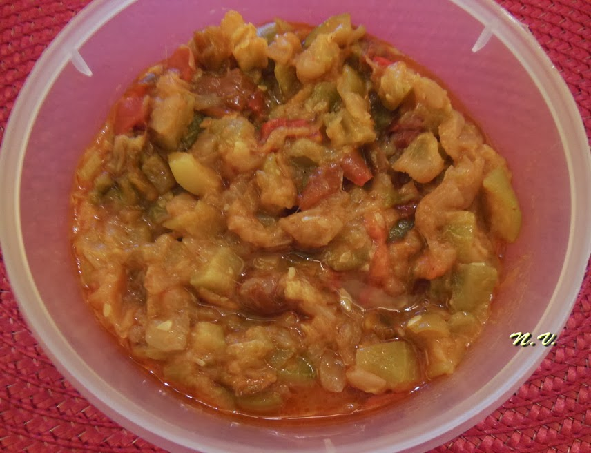 SOFRITO DE BASE 2