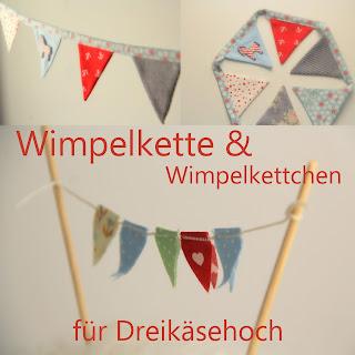http://barbarasblumenkinderwelt.blogspot.de/2016/06/dreikasehoch-feiert-geburtstag-4.html