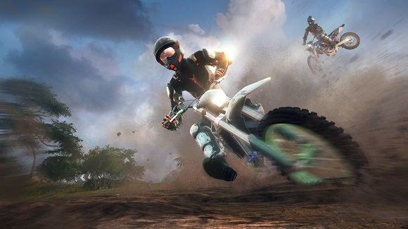 moto-racer-4-pc-screenshot-www.ovagames.com-3
