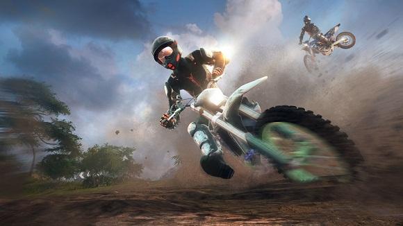 moto-racer-4-pc-screenshot-www.ovagames.com-3