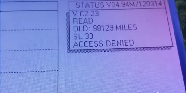 digiprog-3-access-denied-2
