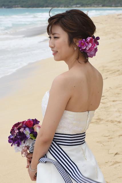 Oahu Wedding Blog