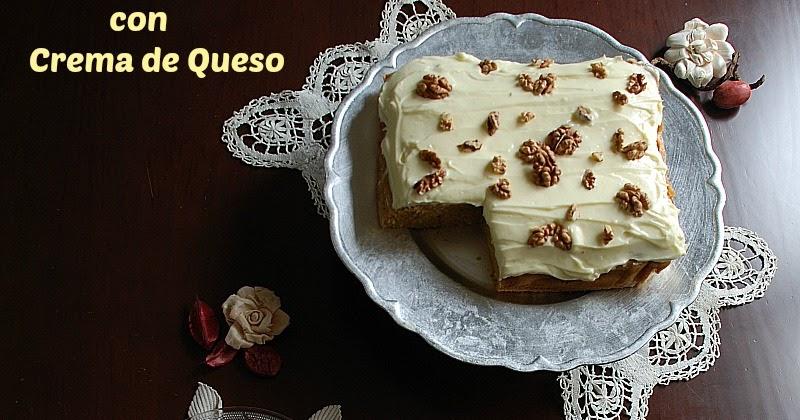 Lorraine Pascale Carrot Cake Recipe