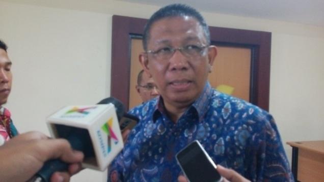 Heboh Postingan Durian Harga Rp.700.000, Walikota Sutarmidji Panggil Pedagang Durian Tersebut