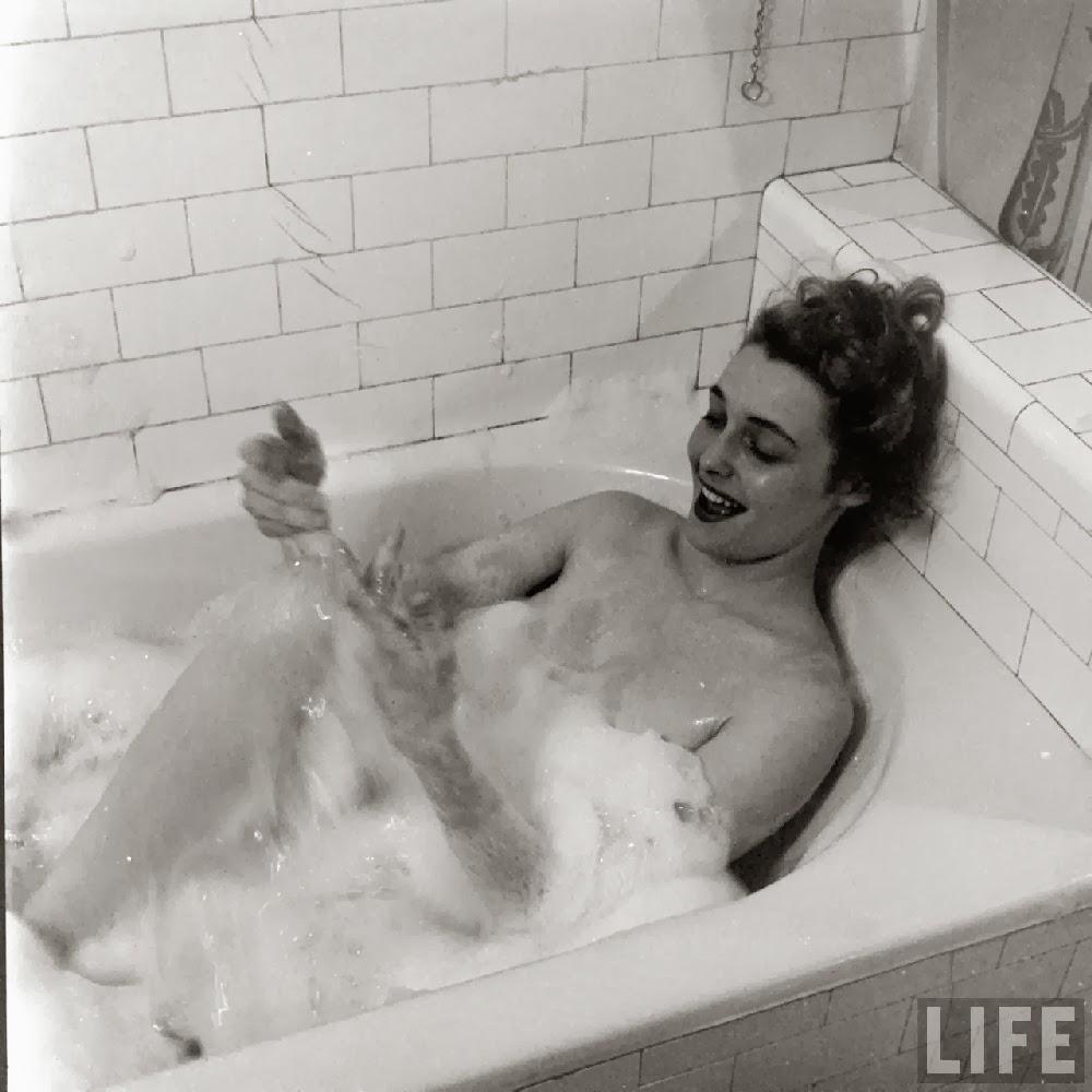 Patricia Neal Nude 42