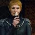 HBO lançará linha de vinhos inspirada em Game of Thrones