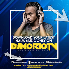 Get your songs upload here