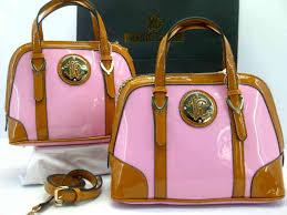 Model Tas Original Untuk Pesta Mewah dan Elegan Terkini