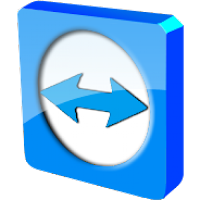 Download Gratis TeamViewer Corporate 11.0.66595 Full Version