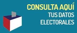 banner consulta