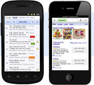 Google mobile app review. What is app, que es app, google, apps, google apps crm, what app, app google mobile, what is apps, google apps for smartphones, maps, was app, google apps mobile, android app, google app mobil, what are apps, google phone apps store, app in, informatica app, que es google mobile app, google search, google android, goo, smartphone apps.