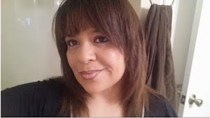Single And Searching Sugar Mama In Johannesburg Is Online - Chat Her Now