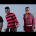 New Video : Osama, Podo Ft. Aslay - HOMA | Download Mp4