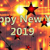 Happy New Year 2019 Gif For Whatsapp