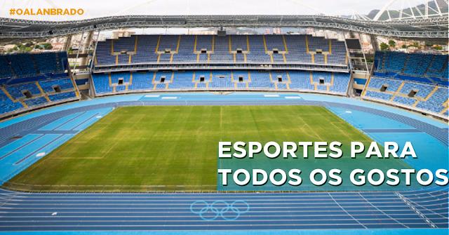 http://www.oalanbrado.com.br/2016/08/cobertura-especial-para-os-jogos.html
