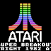 Atari break out