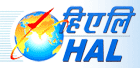 Jobs in HAL 2014 Recruitment of Various Posts Vacancies