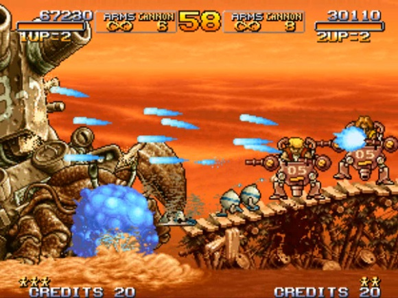metal-slug-3-pc-screenshot-www.deca-games.com-3