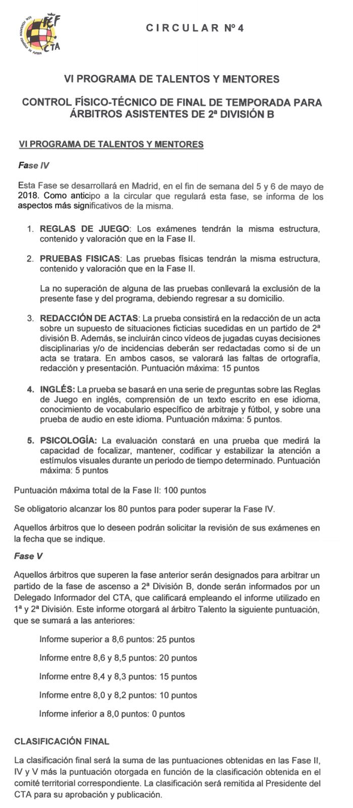 arbitros-futbol-circular4talentos