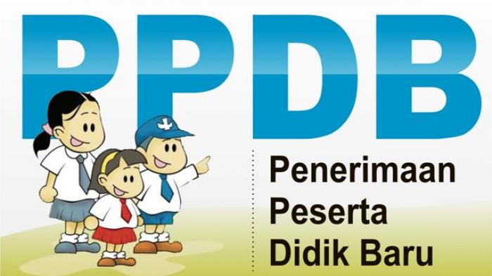 Rekap Ppdb Rto 2016 Kota Yogyakarta Tingkat Smp Giri Widodo