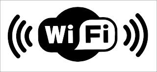 Mengatasi Koneksi Wifi Lambat