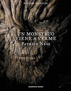 http://www.nuevavalquirias.com/un-monstruo-viene-a-verme-libro-comprar.html