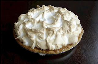 4th of july pie recipe