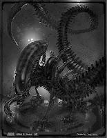 https://alienexplorations.blogspot.com/2019/03/alien-5-farzad-vrahramyans-genetically.html