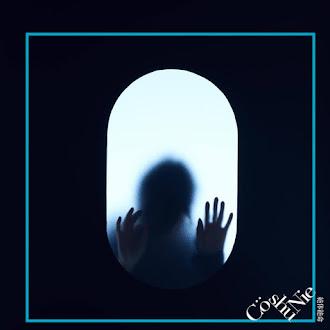 [Lirik+Terjemahan] Cö shu Nie - Zettai Zetsumei (Keputusasaan)