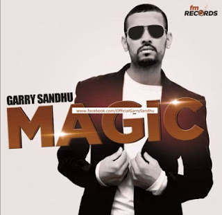 Garry Sandhu - Hang Ni Song Lyrics