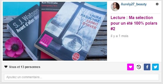 http://aurely27beauty.blogspot.fr/2016/07/lecture-ma-selection-pour-un-ete-100.html