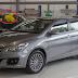 "Akhirnya Mobil Suzuki Ciaz Kantongi Menggelar ""Best Small Sedan"""